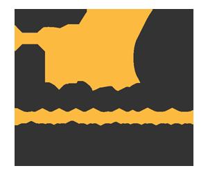 FIDO – Nouveau standard d'authentification