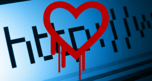 La faille Heartbleed
