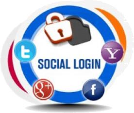 """Une nouvelle attaque """"SpoofedMe Social Login"""" permet d'usurper vos identités"""