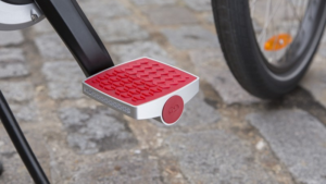 ces-008-Connected-Cycle-smart-pedal