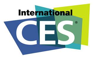 CES 2015 : Les produits orientés sécurité les plus innovants