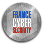 france-cybersecurity
