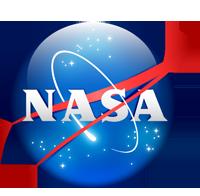 [Contribution SYNETIS] NASA domaine principal : RXSS