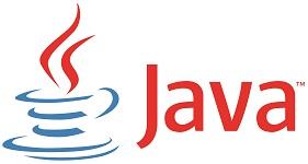 [Contribution] Java.com : vulnérabilités RXSS et DOM-XSS