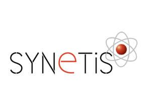 SYNETIS renforce son équipe commerciale et annonce l'arrivée de Catherine Gomis.