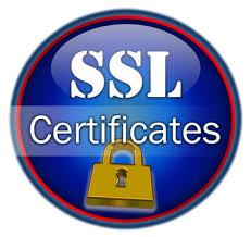 Les certificats SSL