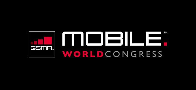 Mobile Connect vers la fin du mot de passe ?