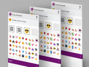 emojis-screen
