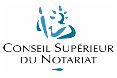 Le Conseil Supérieur du Notariat (CSN) déploie ID.not, l'identité numérique notariale