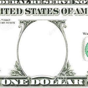 Une identité pour un dollar