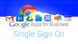 Google étend sa prise en charge SSO