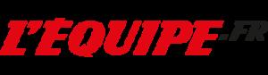 logo-lequipe
