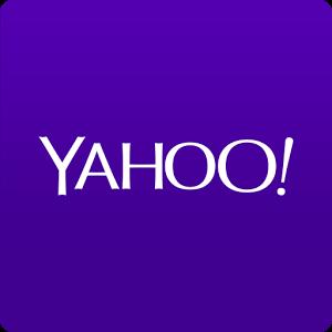 Yahoo Account Key