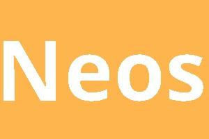 [Contributions] Multiples vulnérabilités dans Neos CMS