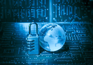 Sécurité opérationnelle : des audits exclusifs