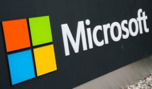 microsoft-launches-net-core-and-asp-net-bug-bounty-offers-up-to-15-000-for-security-flaws-494981-2