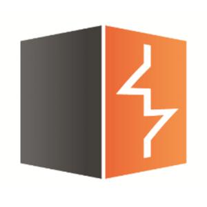 SAML Raider : L'extension SAML pour Burp !