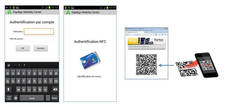 Mobility_Center-authentification_primaire