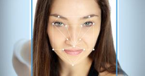 facial-recog