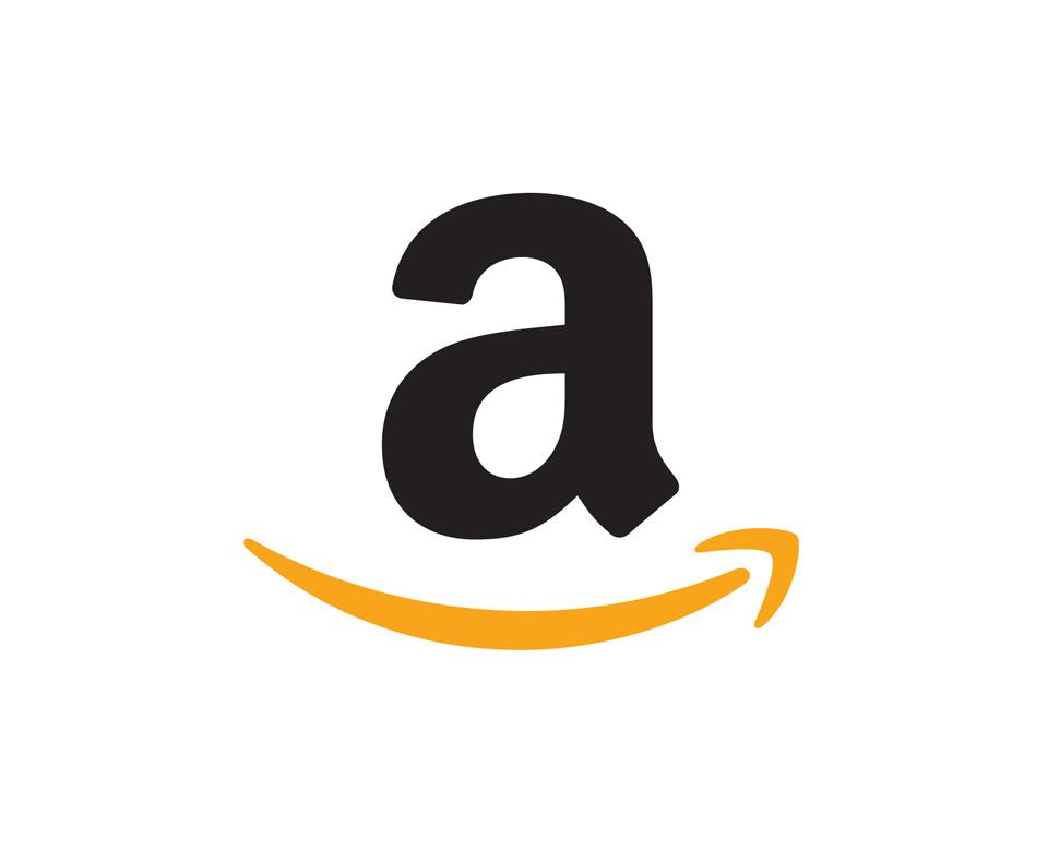 L'authentification biométrique par selfie : paiment sur Amazon ?