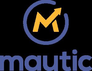 Logo-Mautic