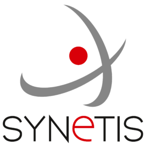**     SYNETIS vous convie au CyberCareer Meeting   **