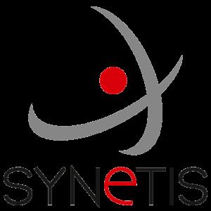 Nominations : 2 nouveaux Practice Manager chez SYNETIS