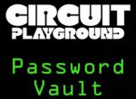 Créez votre propre Password Manager physique
