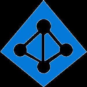 Audit de sécurité d'Active Directory