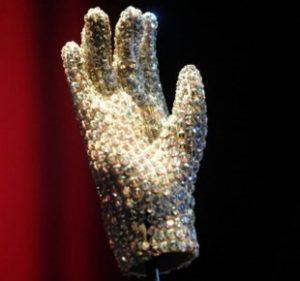 Role Mining et le gant pailleté de Michael Jackson