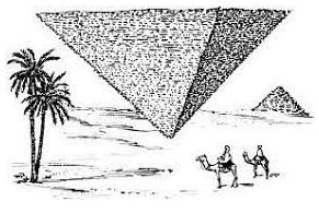 L'inversion de la hiérarchie des normes