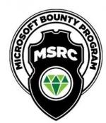 [Contribution] Microsoft : Multiples faiblesses de sécurité