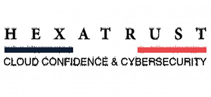 Logo Hexatrust