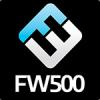Logo FrenchWeb 500