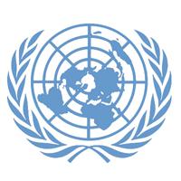 [Contribution] Organisation des Nations Unies (ONU) : Faiblesses de sécurité