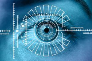 2019 sera t-elle l'année de la biométrie ?