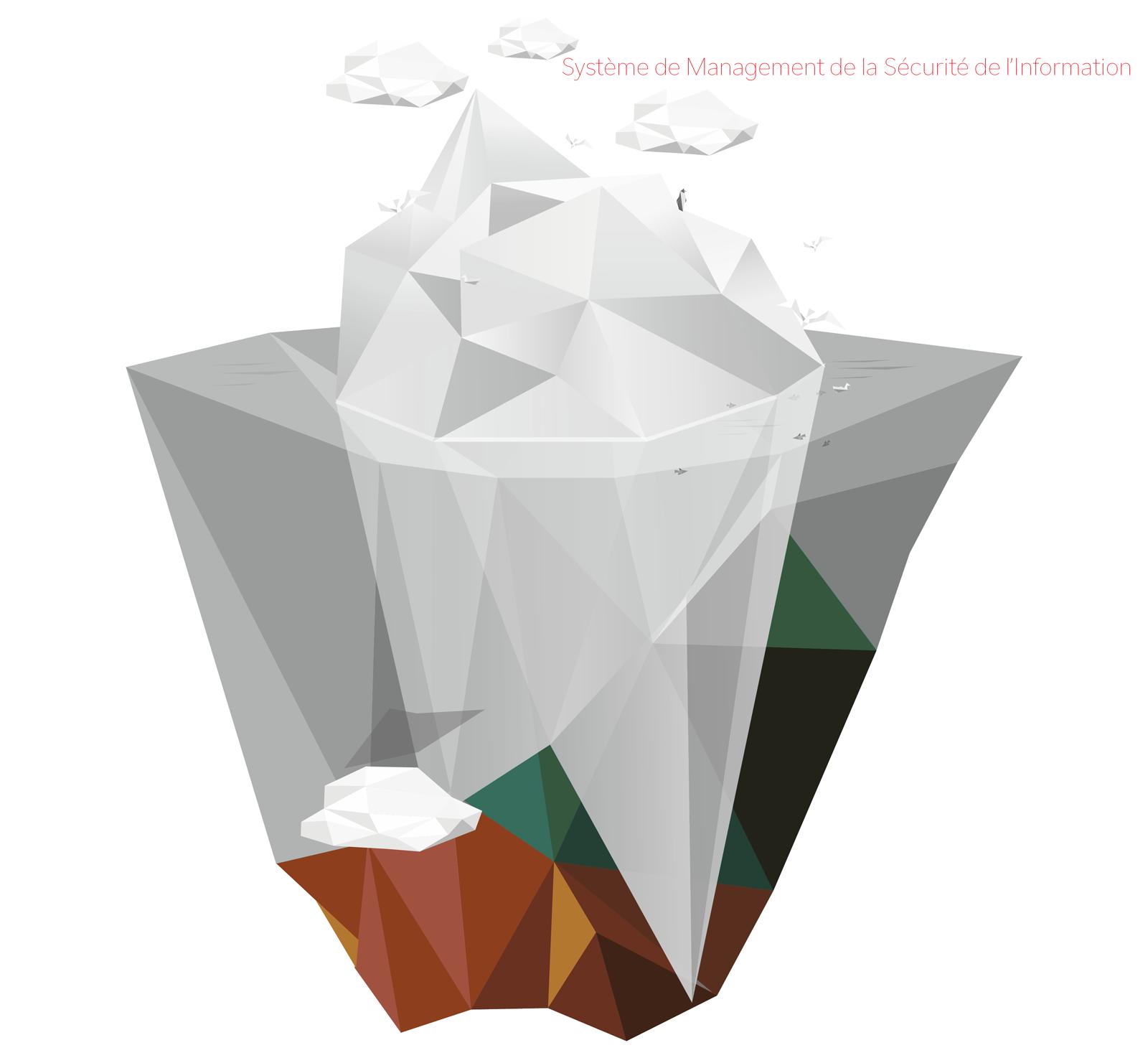 SMSI :  La face cachée de l'iceberg