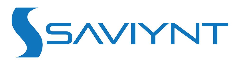 SAVIYNT
