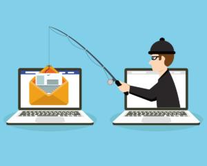 Sécurisation des emails