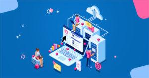 Auditer la configuration de son annuaire Active Directory