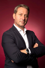 Antoine-coutant-practive-manager-audit