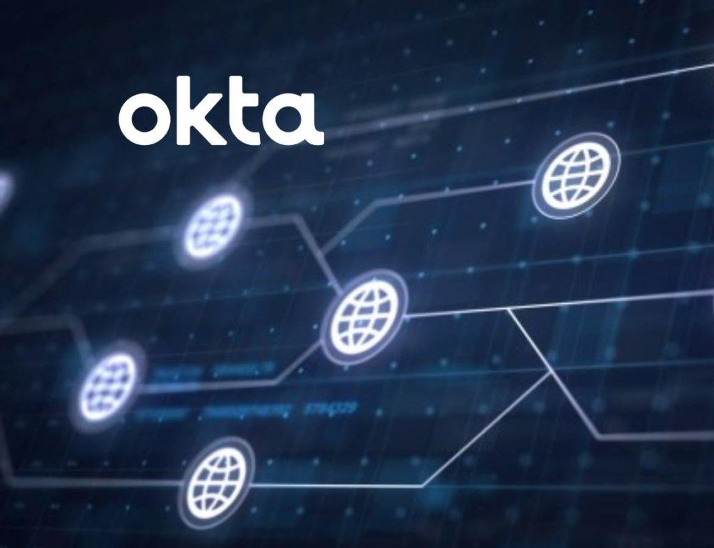 Formation IAM03 – Déployer et administrer la solution OKTA©