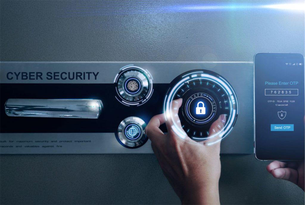 Formation CRYPTA01 – Une approche offensive de la cryptographie