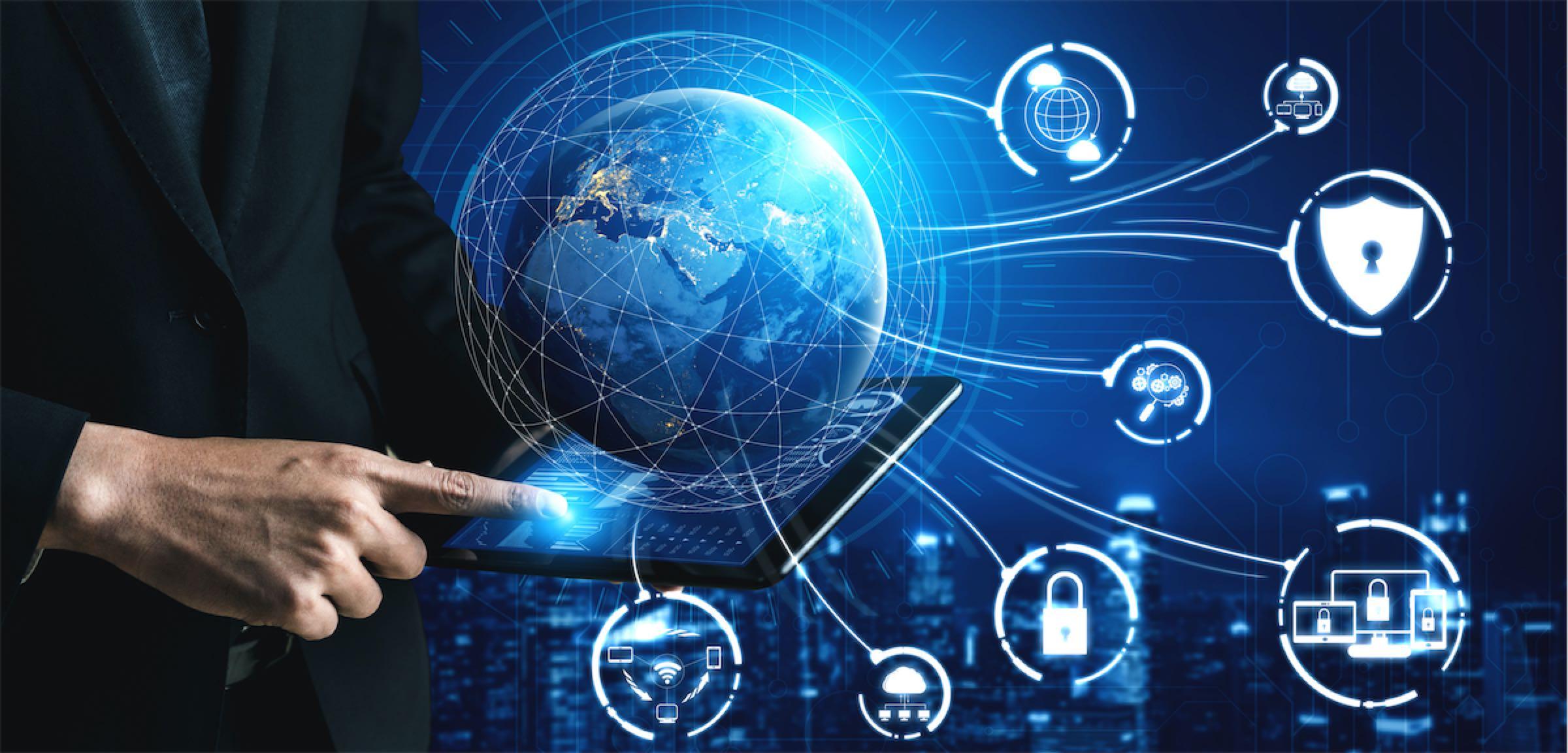 attaque cyber