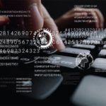 Formation SECOF02 – Comment attaquer un site Web pour mieux se défendre ?