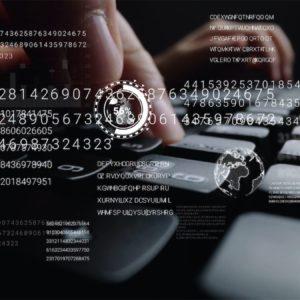 attaquer et se protéger en cyber