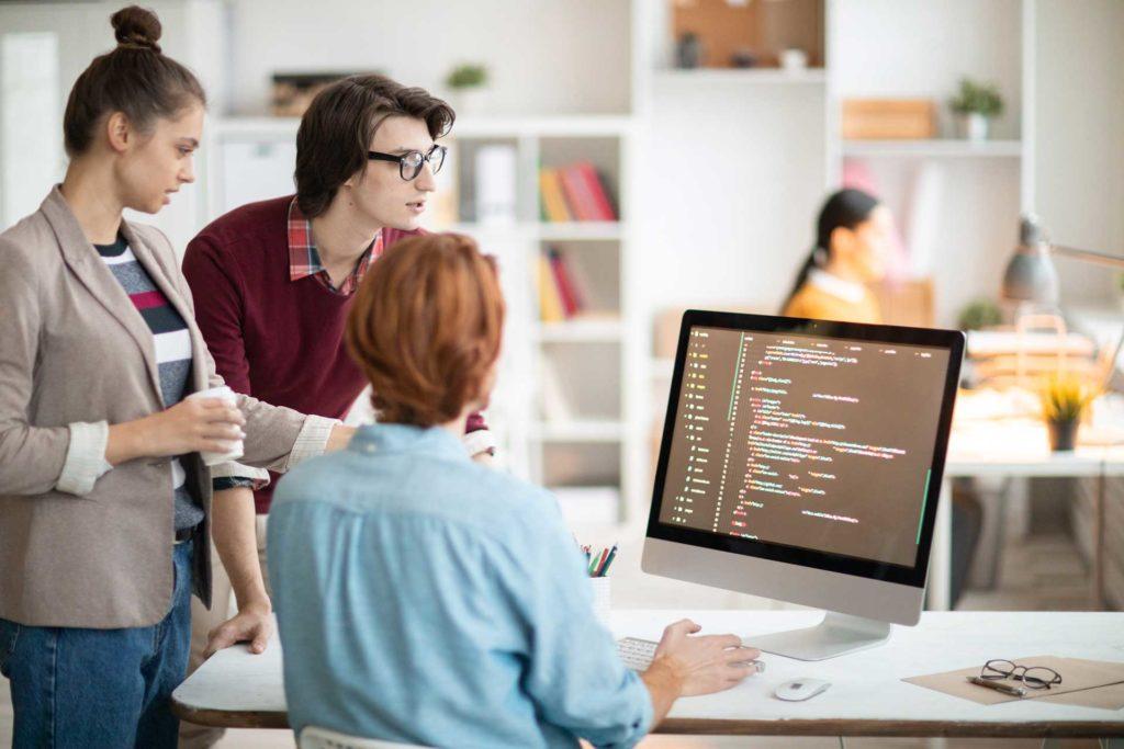 Formation WIN02 – Attaques en environnement Active Directory