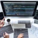 Formation TLS01 – Sécurité, configuration et attaques des surcouches de chiffrement protocolaire