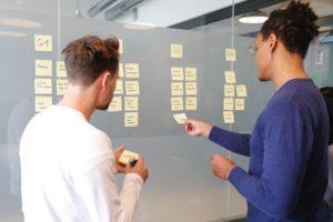 Audit organisationnel et physique