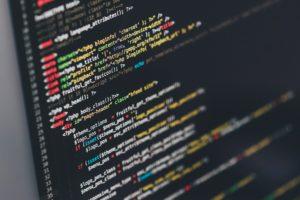 Audit de code source